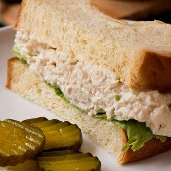 Copycat Willow Tree Chicken Salad A Family Feast