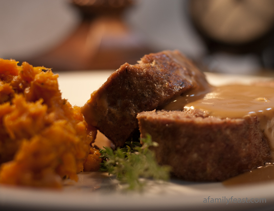 touchdown meatloaf mini meatloaf and buffalo touchdown mini meatloaf ...