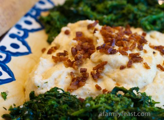 polenta_broccoli_featuredim