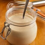 Honey Dijon Ranch Dressing
