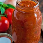 Italian_Tomato_Sauce - A Family Feast