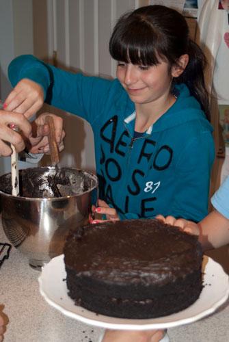 cake_process13