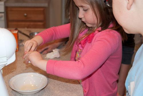 cake_process3