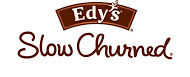 Edys_SlowChurned