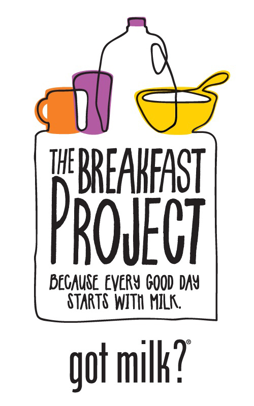 The Breakfast Project