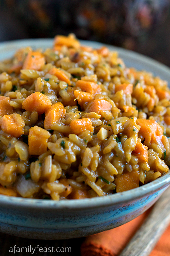sweet-potato-risotto2