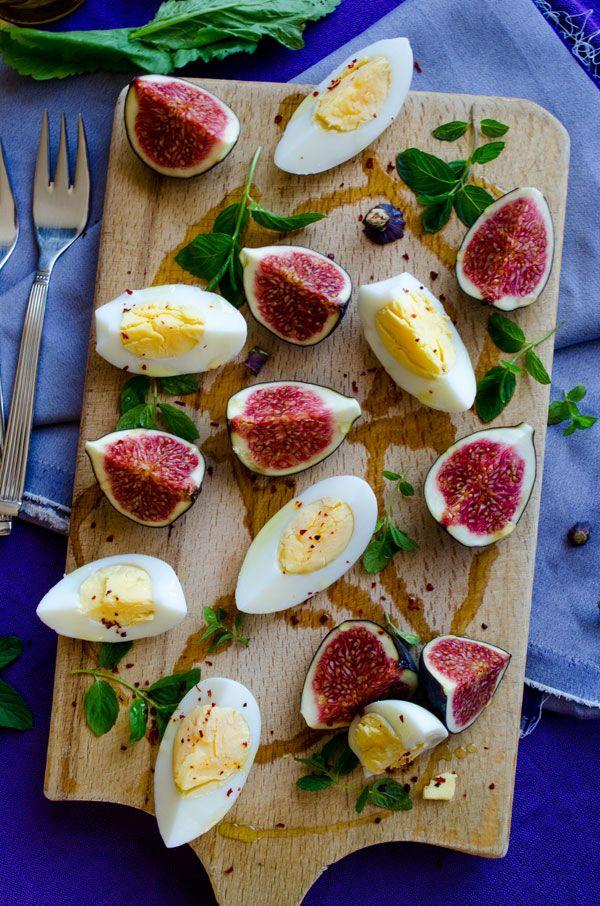 Dilly Green Bean Egg Salad Egg Salad Sliders Cheddar Bacon Egg Salad Deviled