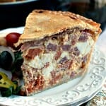 Easter Pie