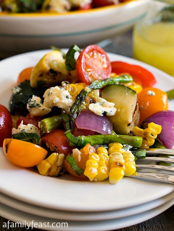 grilled-vegetable-salad.jpg