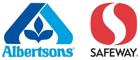 Albertsons Safeway Logo