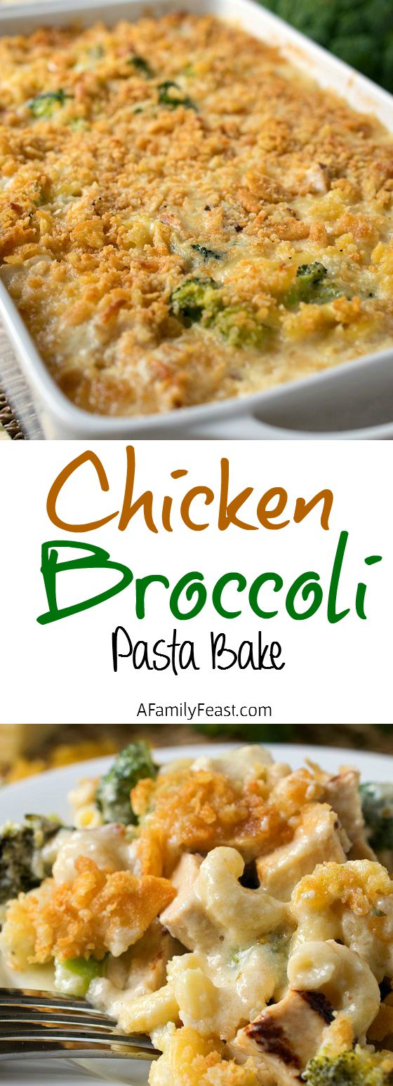 Firehouse Kitchen Country Chicken Recipe