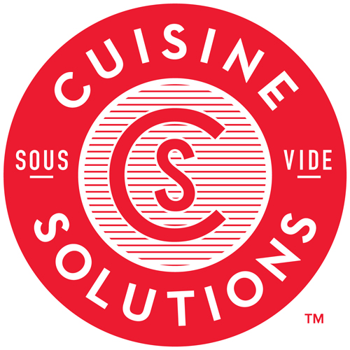 CuisineSolutions - A Family Feast