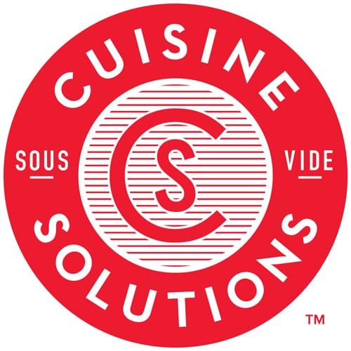 CuisineSolutions - A Family Feast