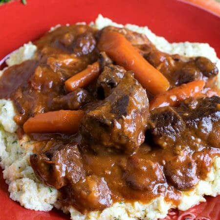 Scottiglia - A Family Feast