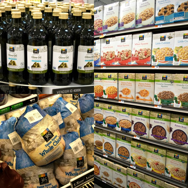 Westford Whole Foods Market Grand Opening - A Family Feast