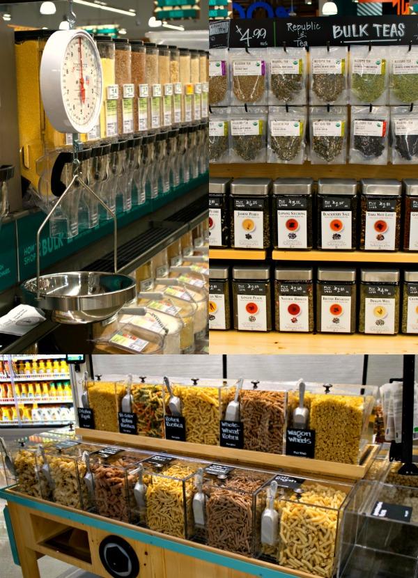 Westford Food Pantry
