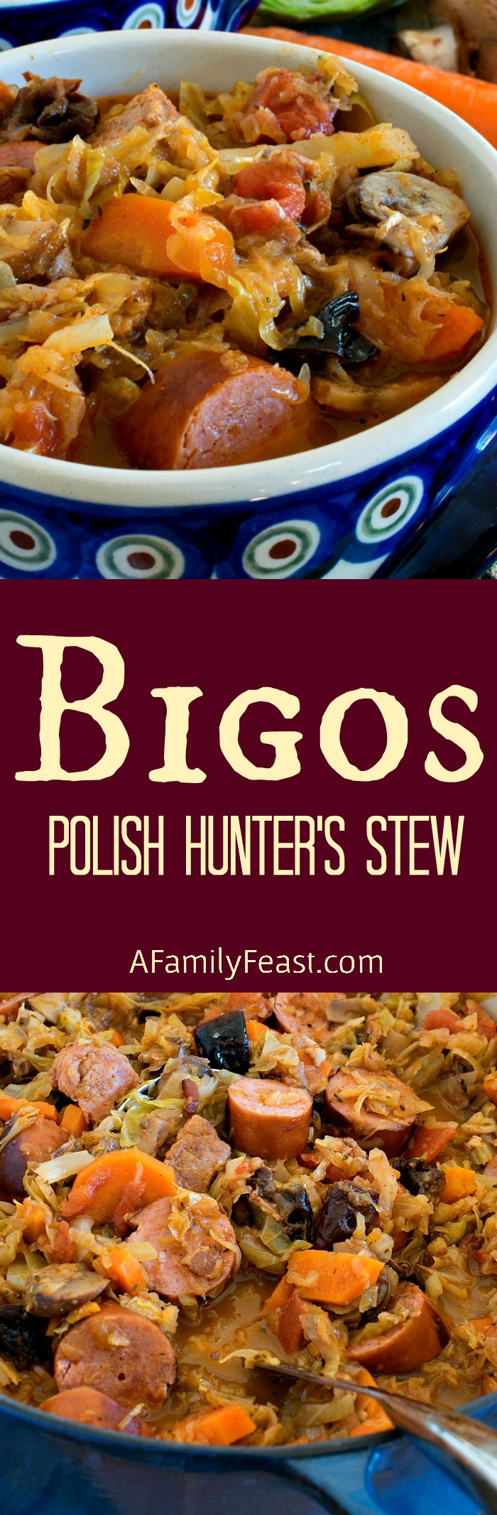 Food Plus Polish Store
