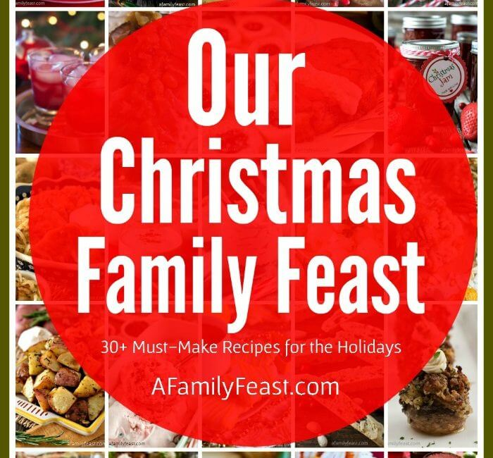 a family feast page 32 of 250 delicious recipes for