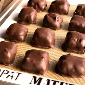 Needhams: Maine's Famous Potato Candy