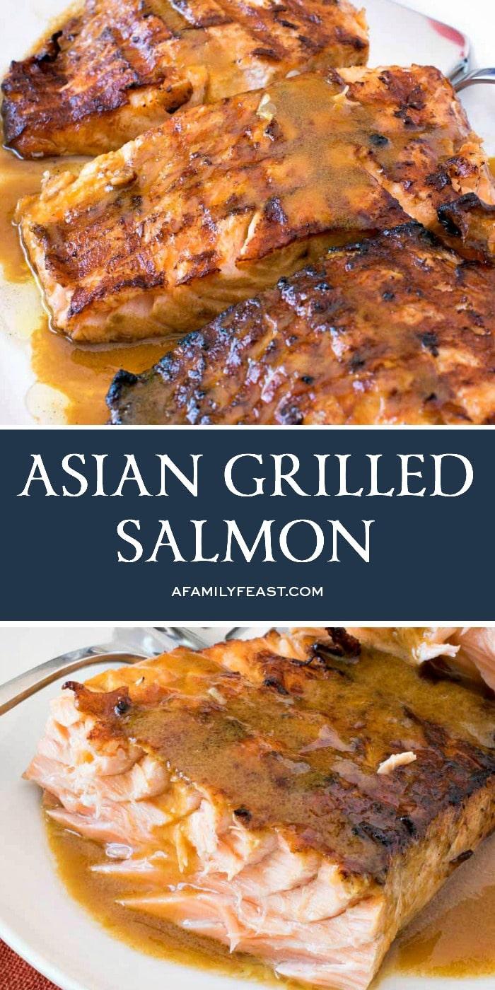barefoot contessa s asian crusted salmon